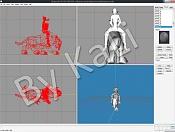 Importar Personajes y Escenarios de WoW-4.jpg