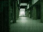 animacion The Matrix-matrixed800x6009ix.jpg