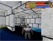 Holas y    ayuda -imagen2.jpg