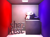 Blender PhotonMapping-photonmap-test_shaz.png
