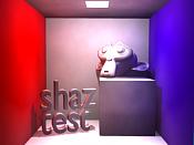 Blender PhotonMapping-photonmap-test_shaz.png