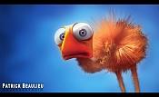 -freaky_bird_2.jpg