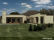 Casa de Campo-primero.jpg