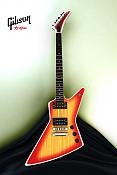 Gibson_Explorer_custom -gibsoncustoml.png