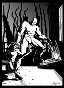 Dibujante de comics-terror.jpg