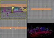 Tutorial del plugin neon-tutorial-de-plugin-neon-12_img_0.jpg