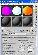 Tutorial del plugin neon-tutorial-de-plugin-neon-12_img_1.jpg