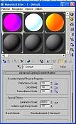 Tutorial del plugin neon-tutorial-de-plugin-neon-12_img_3.jpg
