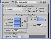 Tutorial del plugin neon-tutorial-de-plugin-neon-12_img_4.jpg