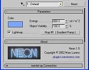 Tutorial del plugin neon-tutorial-de-plugin-neon-12_img_6.jpg