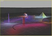 Tutorial del plugin neon-tutorial-de-plugin-neon-12_img_7.jpg