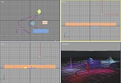 Tutorial del plugin neon-tutorial-de-plugin-neon-12_img_8.jpg
