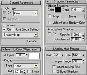 Tutorial del plugin neon-tutorial-de-plugin-neon-12_img_9.jpg