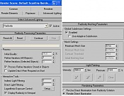 Tutorial del plugin neon-tutorial-de-plugin-neon-12_img_10.jpg