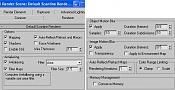 Tutorial del plugin neon-tutorial-de-plugin-neon-12_img_11.jpg
