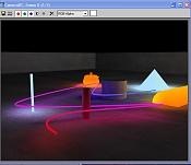 Tutorial del plugin neon-tutorial-de-plugin-neon-12_img_12.jpg