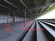 Parque::zona tecno-industrial-talleres_strange_things_mane162.jpg