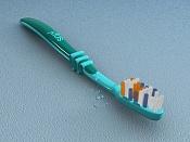 Cepillo de dientes-ce_bolean_reto_3dp.jpg