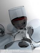 Problema renderizar copas realistas en Yaf a ray-copas-41.jpg