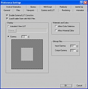 Mi primer render-gamma.jpg