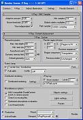 Mi primer render-setting.jpg
