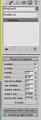 Mi primer render-sun.jpg