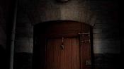 El Juego de los Fotogramas-vlcsnap-137038.jpg