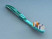 Cepillo de dientes-cepillo-con-hdri_r_3dp.jpg