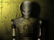 Robot aGS-1-robot-x2.jpg