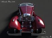 Mercedes Benz 540k 1936-font.jpg
