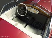 Mercedes Benz 540k 1936-interior.jpg