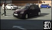 Intergracion 3d en imagen 2d-composicion-parking-definitiva.jpg
