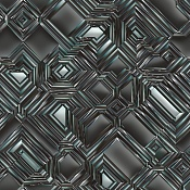 Necesito Texture shaker o similar -auto-bots-tile02.jpg