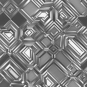 Necesito Texture shaker o similar -auto-bots_tile_bump02.jpg