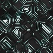 Necesito Texture shaker o similar -auto-bots_tile_difusse02.jpg