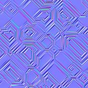 Necesito Texture shaker o similar -auto-bots_tile_normal_map02.jpg