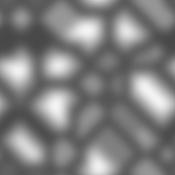 Necesito Texture shaker o similar -auto-bots_tile_normal_metallic-map02.jpg