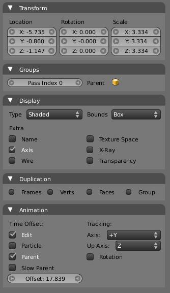 Blender 2 48  Release y avances -rt4.jpg