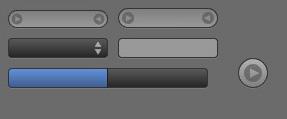 Blender 2 48  Release y avances -rt3.jpg