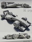 renault R29 F1-renault-r-29.jpg
