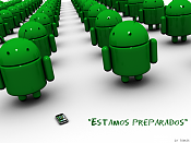 android vs IPhone-1024x768.png