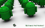 android vs IPhone-1280x800.png
