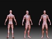 Mi primer cuerpo xD-dada.jpg