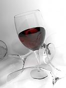 Problema renderizar copas realistas en Yaf a ray-copas.jpg