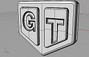 Mis pruebas con Vray   -logo-gt.jpg