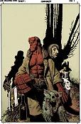 Seccion comics y tebeos-hellboycorben01.jpg