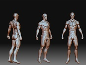 Mi primer cuerpo xD-lll.jpg