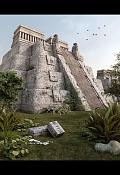 Piramide azteca-aztec_pyramid_forums.jpg