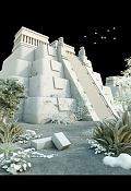 Piramide azteca-aztec_pyramid_notextures_fo.jpg