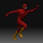 Flash-flashz.jpg